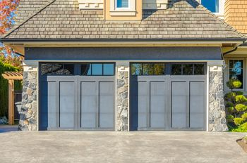 Golden Garage Door Service San Diego, CA 858-500-3741